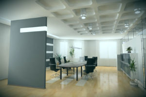 Office Cleaning Palmers Green