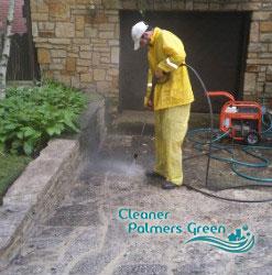 pressure-cleaning-palmersgreen