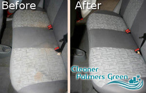 car-upholstery-cleaning-palmers-green