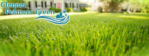 grass-cutting-services-palmers-green