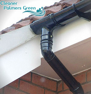 gutter-cleaning-palmers-green